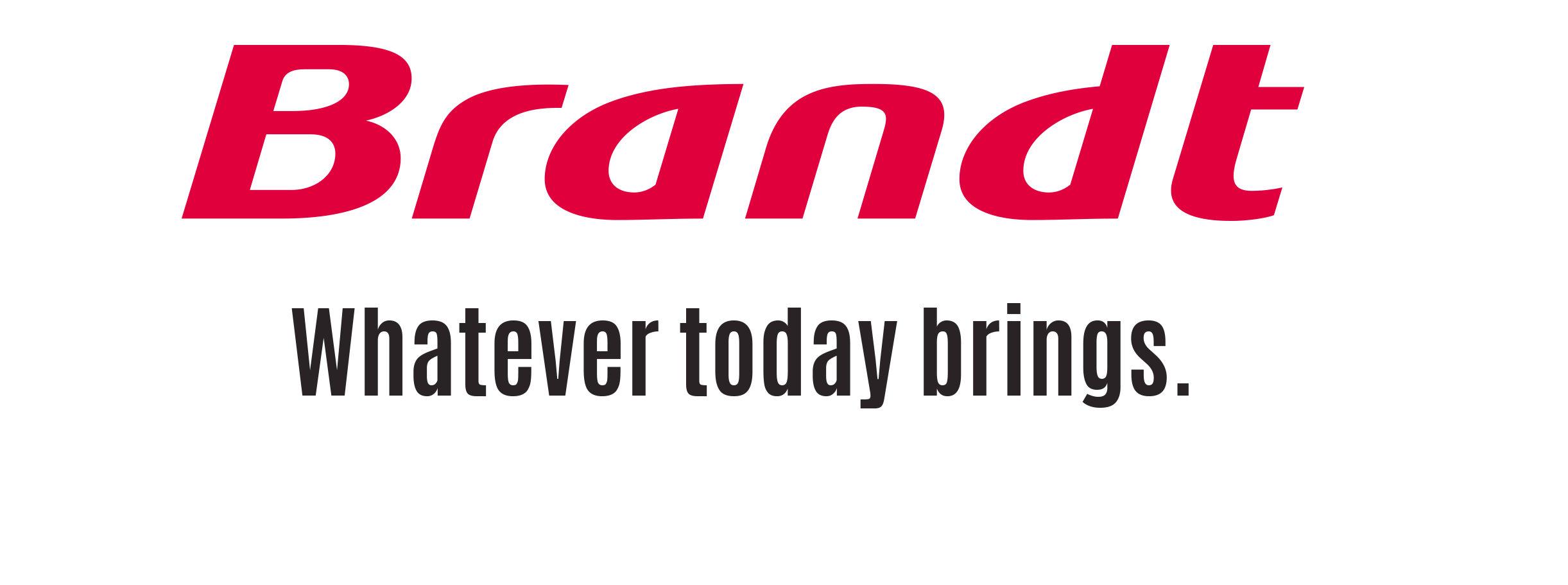 logo Brandt baseline_UK 2018